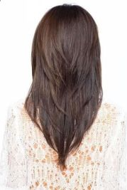 haircuts style layered
