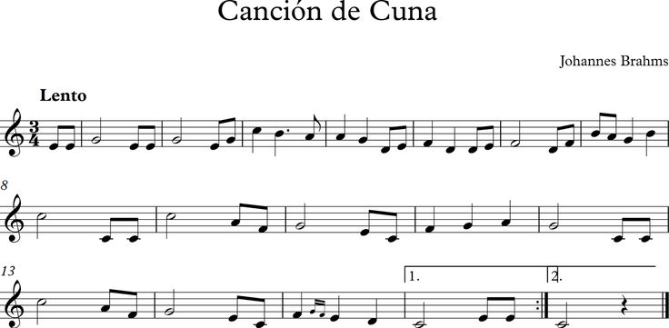 17 Best Images About Pasion, Musica Instrumental On