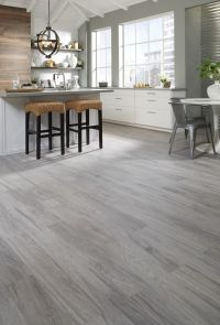 Best 25+ Gray wood flooring ideas on Pinterest | Entry way ...