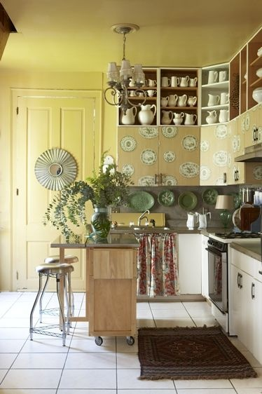 165 Best Images About New Orleans Interiors On Pinterest