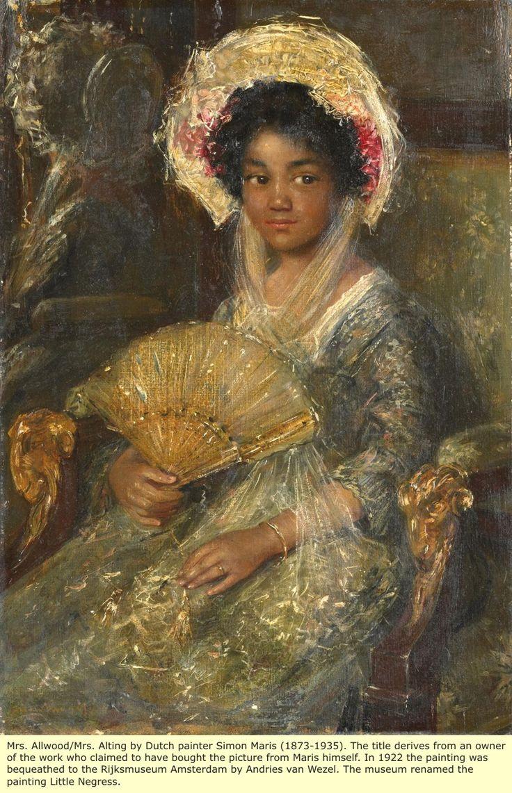 663 Best Images About Black History On Pinterest Rosa Parks