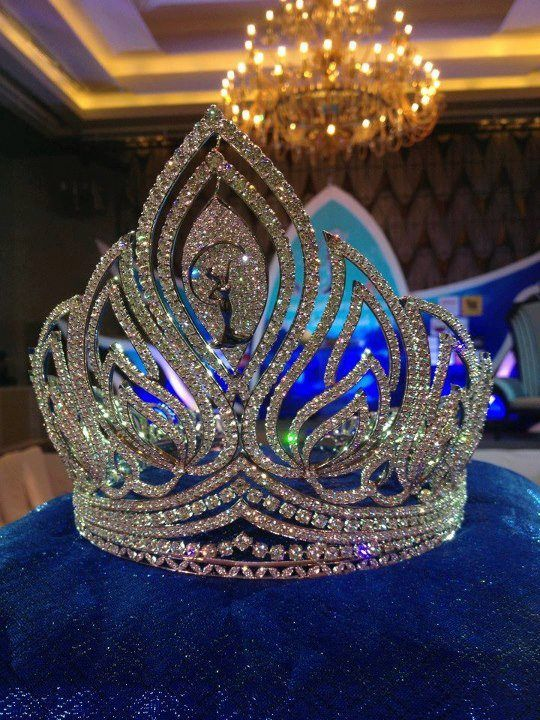 17 Best Images About Pageant Crowns On Pinterest Miss