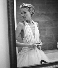 1000+ ideas about Portia De Rossi on Pinterest   Alia ...