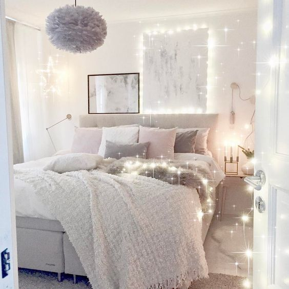 25 Best Ideas about Cute Apartment Decor on Pinterest