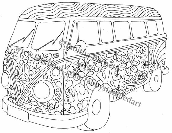 1000+ images about Adult Coloring In Pages on Pinterest