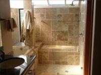 25+ best Bathroom Ideas Photo Gallery on Pinterest   Crate ...