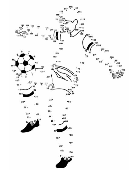 17 Best images about Thema: WK / EK voetbal on Pinterest
