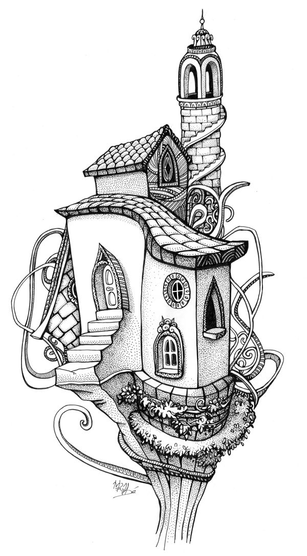 118 best images about Adult Coloring Pages: Alphabet on