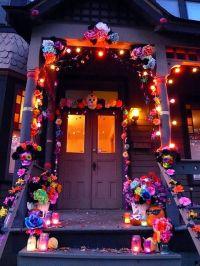 Happy Halloween! halloween 3 by field guide 35, via Flickr