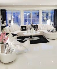 Best 25+ Chanel decor ideas only on Pinterest | Dressing ...