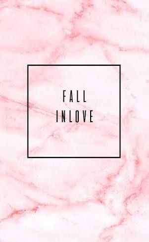 Pretty Fall Iphone Wallpapers 240 Best Images About Marylin Monroe On Pinterest