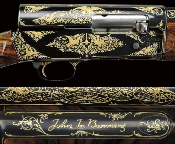 17 Best Images About Weapons On Pinterest The Birds