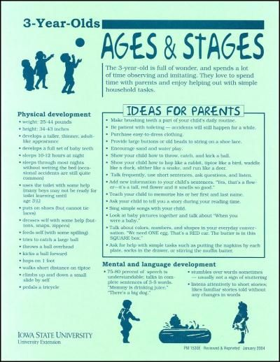 37 best images about Preschool: Curriculum/Themes on ...