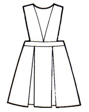 1000+ ideas about School Uniform Style on Pinterest