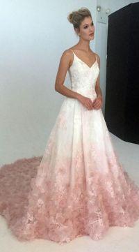 25+ best ideas about Long prom dresses on Pinterest | Grad ...