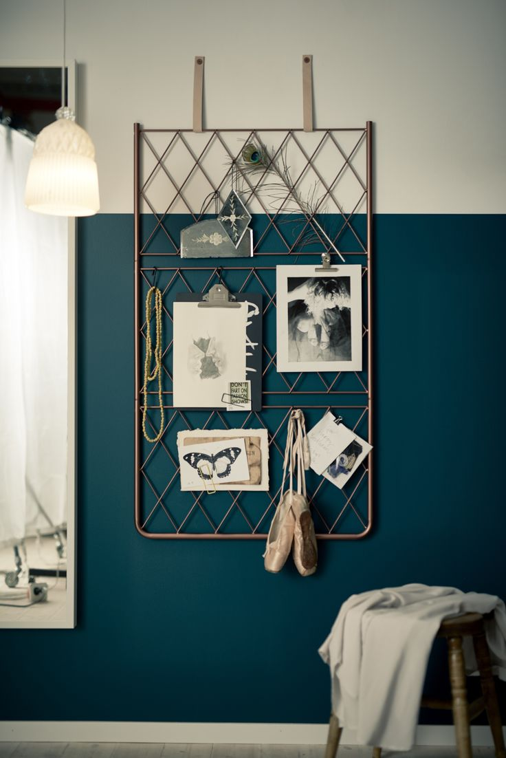 25 beste ideen over Ikea Ideen op Pinterest  Ikea