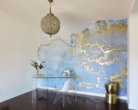 25+ best ideas about Marble wall on Pinterest | Marble ...