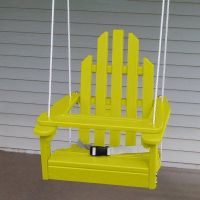 25+ best ideas about Toddler chair on Pinterest | Toddler ...