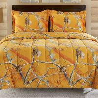 Best 20+ Twin Comforter Sets ideas on Pinterest | Girls ...