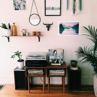 1000+ ideas about Urban Outfitters Room on Pinterest