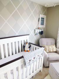 Best 20+ Argyle Wall ideas on Pinterest   Wall paint ...