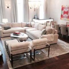 Moroccan Living Room Design What Colour Should I Paint My Bethenny Frankel Apartment Soho - Google Search | Home ...