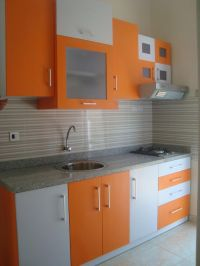 17 Best images about desain kitchenset on Pinterest ...
