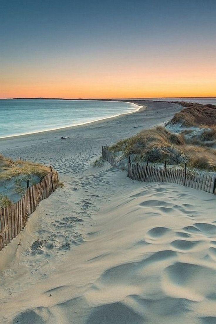 Best 25 The beach ideas on Pinterest  Summer beach