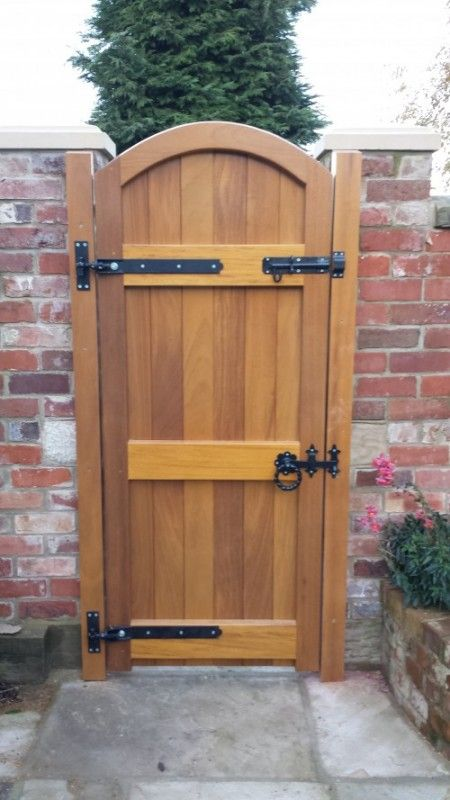 25 Best Ideas About Gates On Pinterest Garden Gates Yard Gates