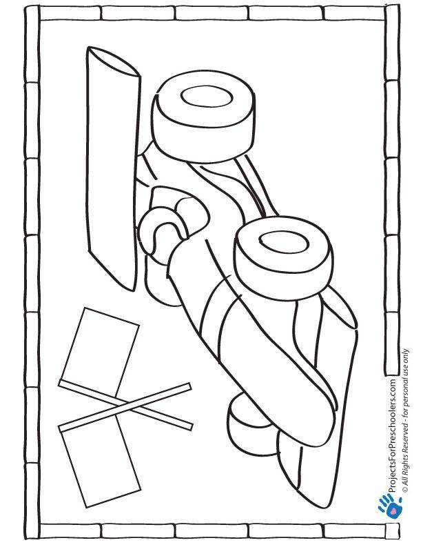 Trackball Wiring Harness
