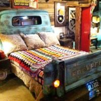 43 best images about Bedroom ideas for Boys on Pinterest ...