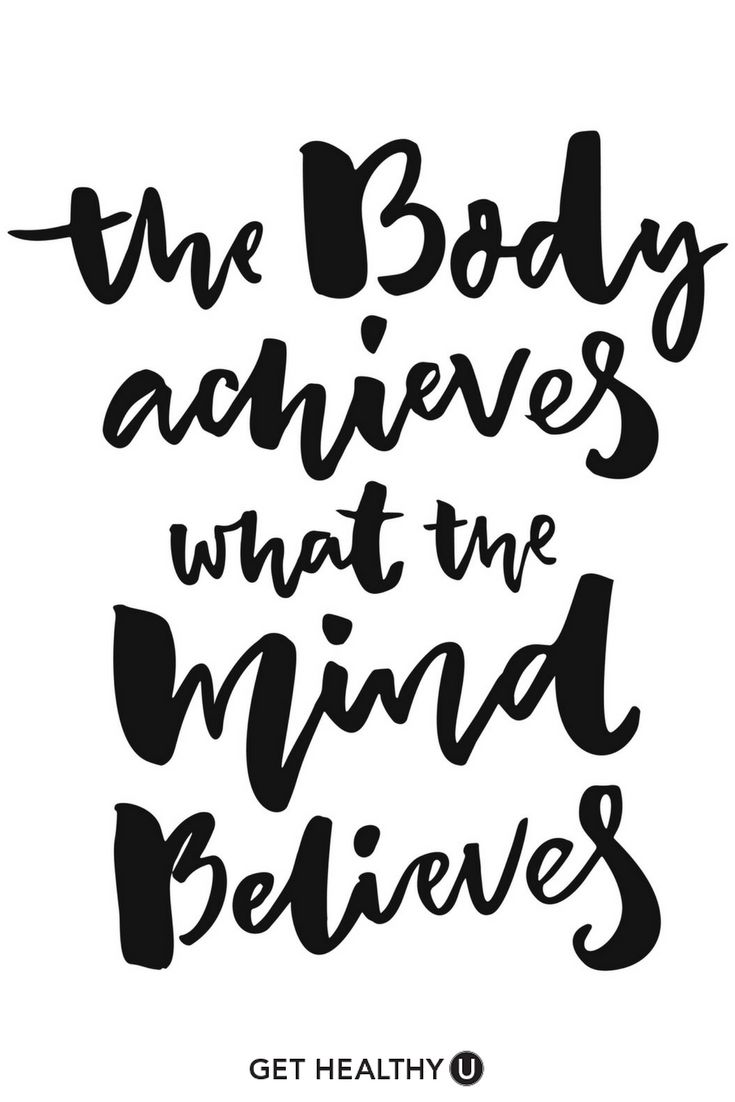 Best 25+ Health quotes ideas on Pinterest