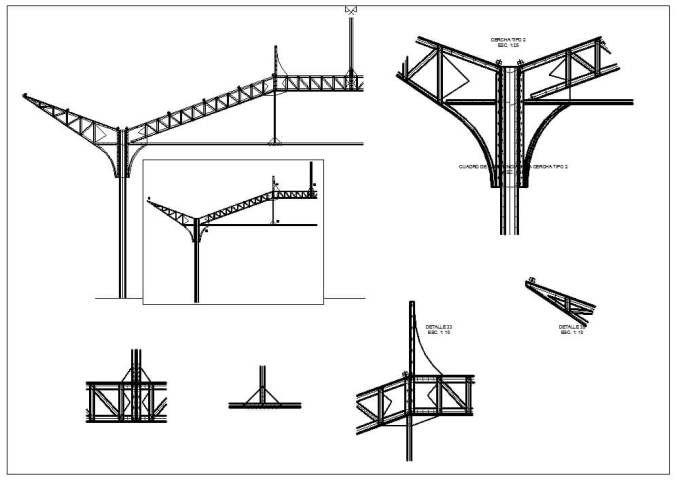 Steel Structure Buildings on Pinterest. 100+ inspiring