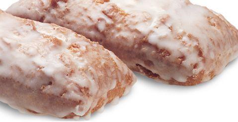 Little Debbie Donut Sticks Snacks Pinterest Donuts