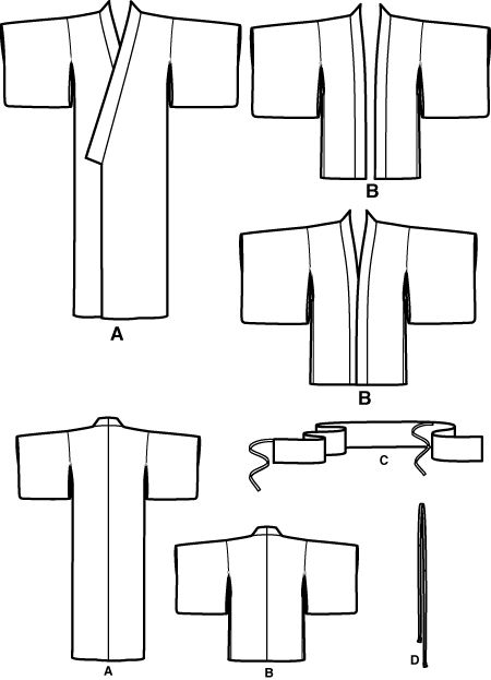 http://images.patternreview.com/sewing/patterns/simplicity