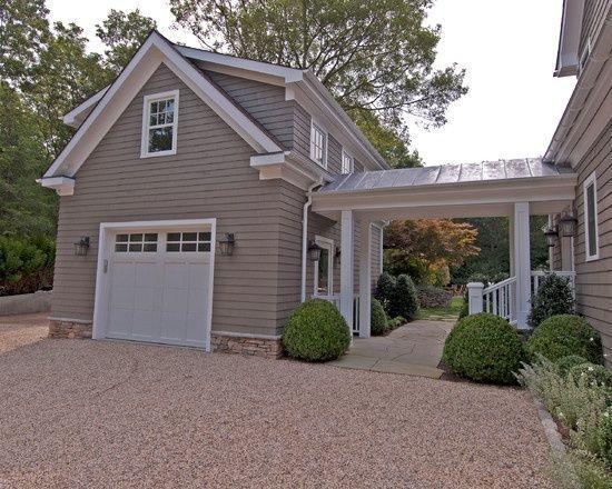 17 Best ideas about Detached Garage Designs on Pinterest  Detached garage Detached garage