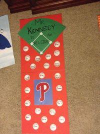 94 best images about Classroom Door Ideas on Pinterest ...