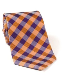 1000+ ideas about Orange Tie on Pinterest