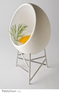 17 Best images about Egg Chair Love on Pinterest | Tan ...