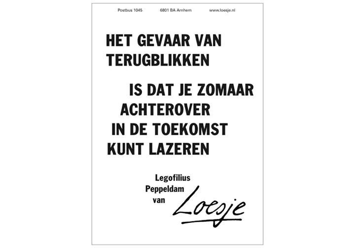 240 best images about Loesje on Pinterest