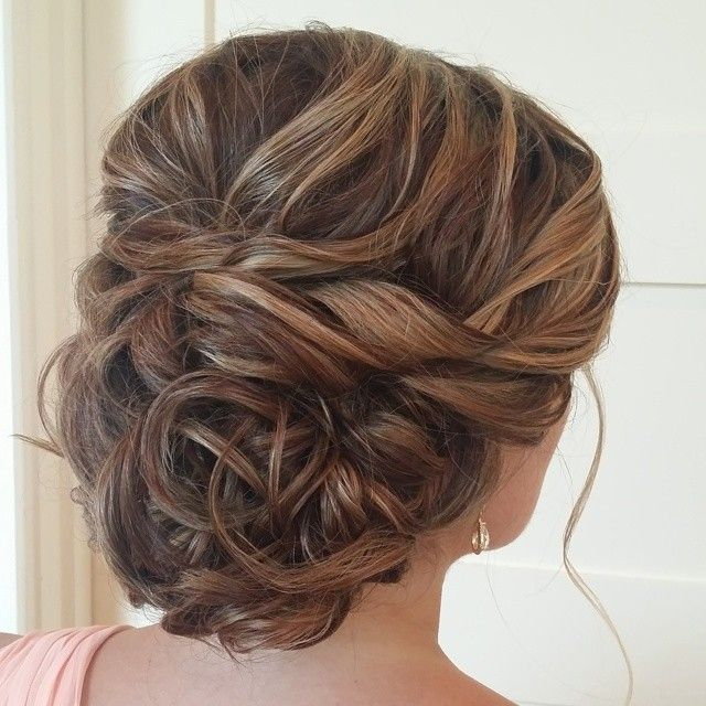 25 Best Ideas About Wedding Up Do On Pinterest Bridal Updo