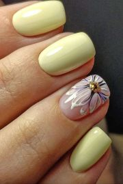 nail trends ideas