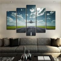 1000+ ideas about Airplane Art on Pinterest