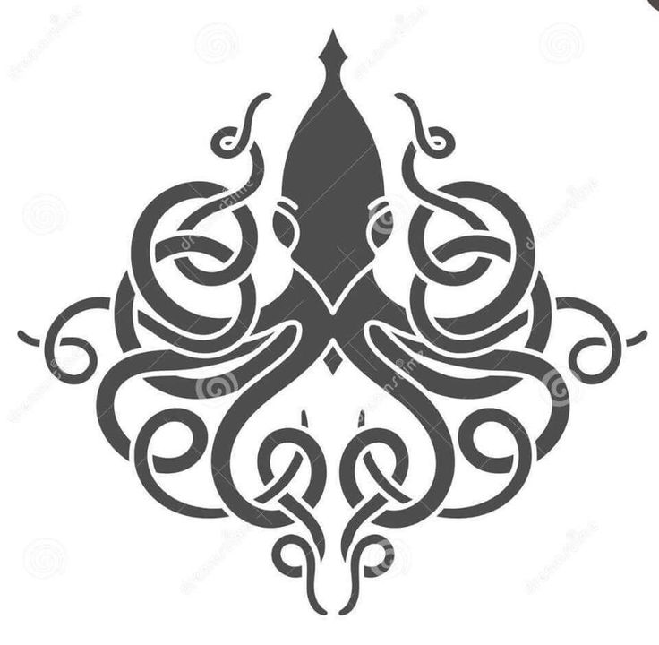 1000+ ideas about Octopus Illustration on Pinterest