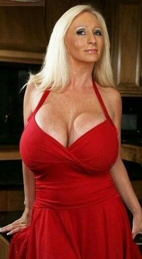 1744 Best Images About Busty Mature On Pinterest  Sexy