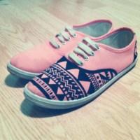 21 best images about Diy shoes on Pinterest | Canvas ...