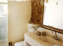17 Best ideas about Muebles De Baño Rusticos on Pinterest ...
