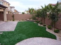 25+ Best Ideas about Desert Landscaping Backyard on ...