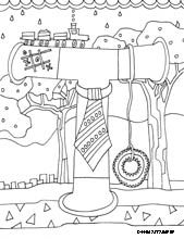 1000+ ideas about Cool Coloring Pages on Pinterest