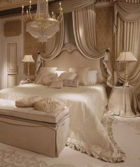25+ Best Ideas about Glamorous Bedrooms on Pinterest ...